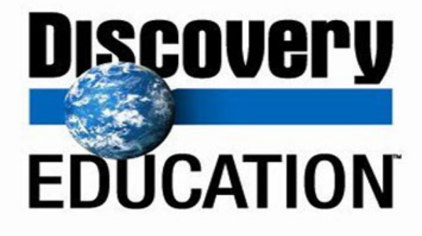 Continued Partnership with Discovery Education