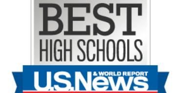 Antwerp High School Ranked One of Best High Schools