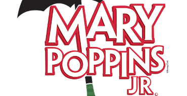 Mary Poppins Jr. Musical to Take the Stage